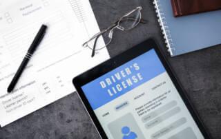 International Licence