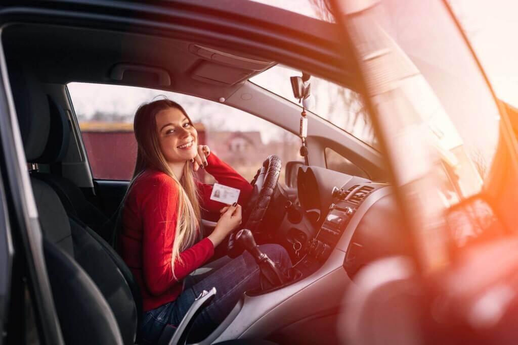 Driving School Cranbourne