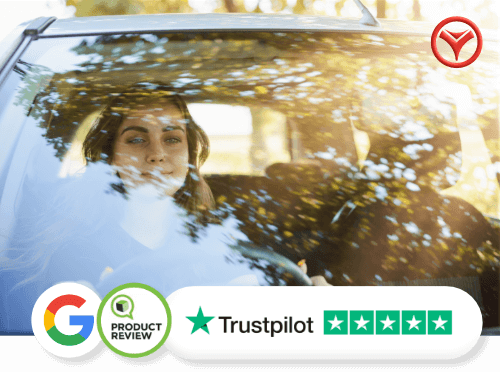 Driving School Broadmeadows Vicky Driving Lessons